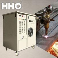 2015 Hot sale automatic x6 key cutting machine