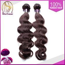 Best Selling Hair Weave, Cheap Brazilian Hair Bundles, Unprocessed Wholesale Virgin Brazilian Hair