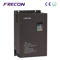FRECON FR200 Series 380V high performance AC drive 250 KW