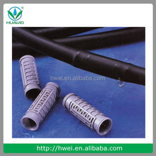 1600 Series Cylindrical Drip Irrigation Pipe