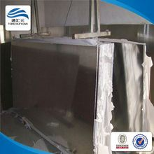 aisi 431 stainless steel sheet and plate stainless steel sheet pattern