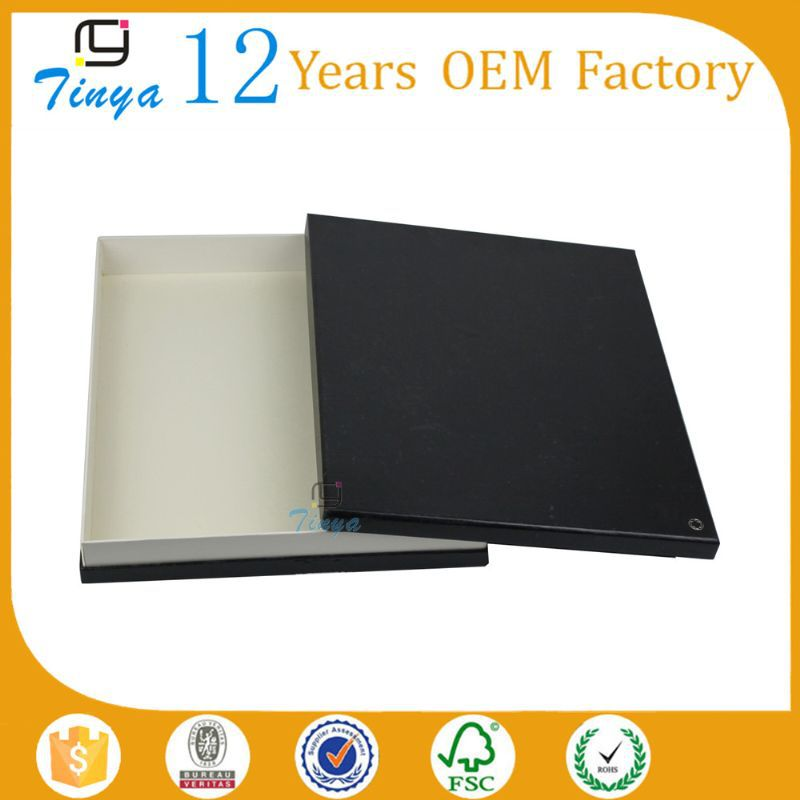 paper box210-4