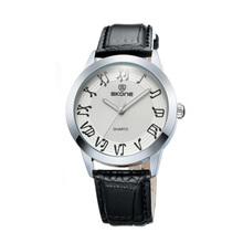 SKONE Fashion Style Aliexpress Low Cost Wrist Watch