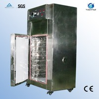 Pharmaceutical industry usage high temperature pharmaceutical drying equipment