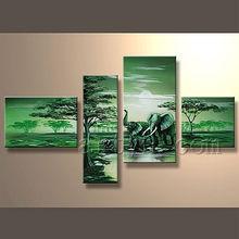 caliente venta de hechos a mano <span class=keywords><strong>paisaje</strong></span> <span class=keywords><strong>pintura</strong></span> al óleo