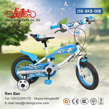 Top quality 2015 favorite motor cycle with good price
