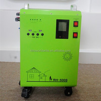 10kw solar electricity generating system for home normal house use, OEM 5kw solar electricity generating system for home