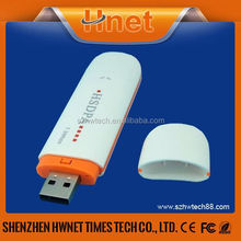 High speed download 7.2mbps good quality usb edge modem drivers for xp
