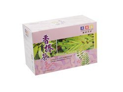 Chinese toona tea buy chinese toona product on alibaba com