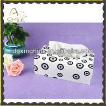 Tissue Storage Paper Box