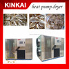 Suitable for dried meat/seafood drying machine with good price