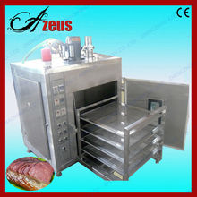 30L volume smoking meat electric smoke oven for sale