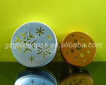 70mm Daisy Cut Mason Jar Hub Cap Wholesale