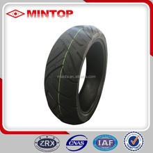 China 180/55-17 Attractive All Size Motorcycle Tire For Sale