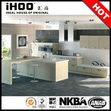 AK 3034 Modern kitchen designs modern kitchen furniture