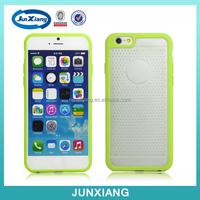 Wholesale China Merchandise TPU & PC smart phone cases