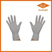 Latex Gloves Heat Resistant