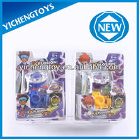 spin top toy super spinning top toys fashion toy battle top beyblade