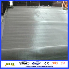Sale Price Inconel 625 Grade 1 Wire Mesh Screen/Wire Cloth/Metal Mesh Fabric