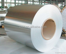cold rolled galvanized steel coil metal coil metal roof