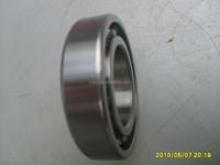 Deep groove ball bearings skf bearing price list 66/22.5E-2RS/C3