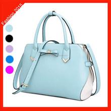 taobao wholesale designer handbags 2015 handbag, bolsas feminine