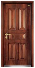 Many kinds of steel room door