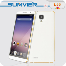 Brand new mobile smart phone for wholesales