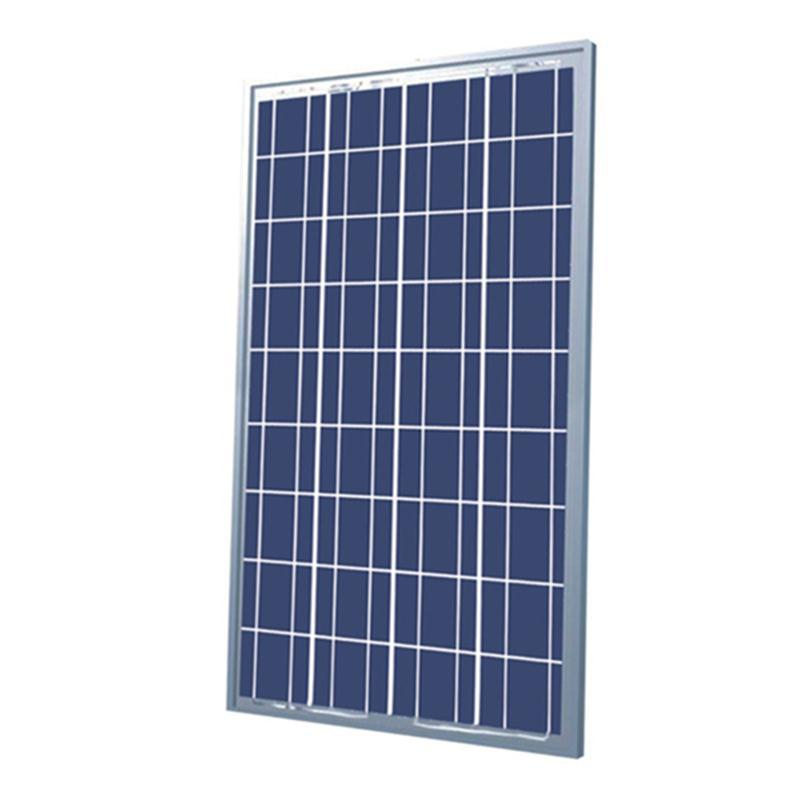 Nesafe Best Solar Power System Price In Pakistan