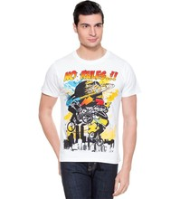 Professional Clothing Manufacturer man original design t shirt
