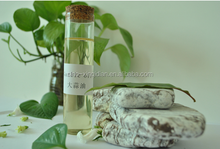 Garlic Oil Essential Oil, Organic, Natural, Raw Material, Health Food, Green Flavoring
