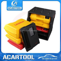 100% Original Launch X431 Tool Infinite Car Diagnostic Scan Tool with Bluetooth & printer with high quality