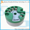 D148 Intelligent high accuracy RTD temperature transmitter