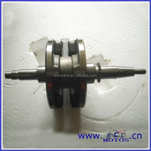 SCL-2013011313 Motorcycle engine parts crankshafts for used motorcycles crankshaft made in china