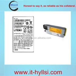 C3KX-PWR-715WAC V02 / Model No.PA-1711-1-LF Switching Power Supply