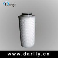 pall 3 micron cartridge oil filter element liquid filter cartridge