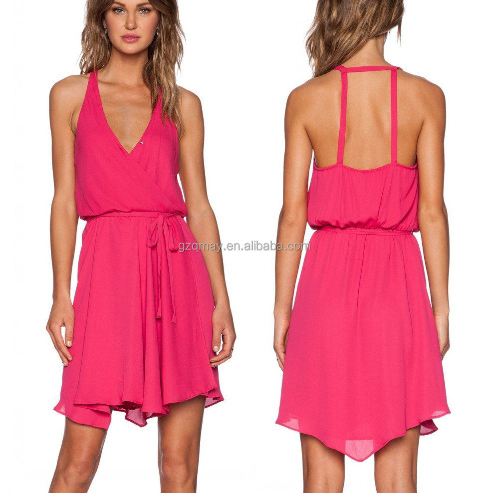 Wholesale Fashion Clothing Online