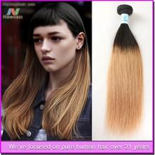 virgin 5a 6a 7a 8a human hair wholesale 100% human hair guangzhou hair extension factory