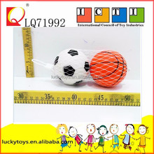 4 inch Pu foam stress basketball stress toys/popular large pu stress ball foam basketball
