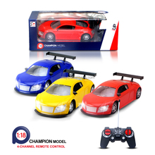 China alibaba children toy strong stability plastic toy r/c deformation robot stunt sports car with ligth