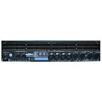 2015 power audio amplifier,Subwoofer Amplifier for sale,amplifer audio