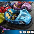carro carros crianças