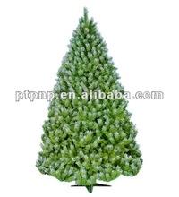 HOT!!2012 Decorative Christmas Tree
