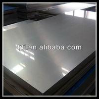 jindal steel sheet