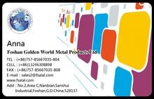 Good quality,competitive price industrial aluminium profiles
