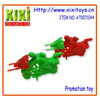 4.8Cm wholesale cheap toys kids small toy motorcycles
