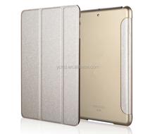 tablet ultrathin case for ipad mini, China matt case for ipad mini