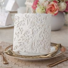 2015 affordable wedding seat cards pakistan