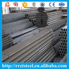 galvan steel pipe manufactur china&steel pipe manufacturers in uae
