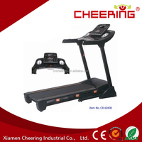 Wholesale Electric Treadmill Wholesale Electric Treadmill